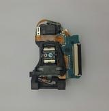 PS3 Slim  KES-450DAA / blue-ray DVD drive KEM-450DAA-thumb