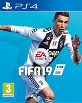 FIFA 19 (PS4) English version-thumb