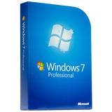 Windows 7 Pro-thumb