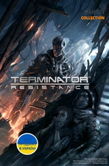 Terminator: Resistance (PC)-thumb