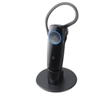 Беспроводная гарнитура Sony Wireless Headset Goertek для PS3-thumb