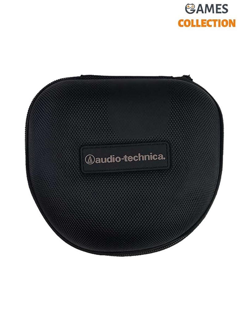 Audio-Technica (Чехол для наушников)-thumb