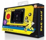 Pacman Pocket Player-thumb
