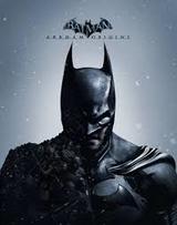 Batman: Arkham Origins (PC)-thumb