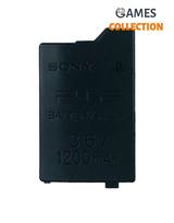 Аккумулятор PSP 3000/2000 ORANGE-thumb