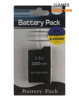 Аккумулятор Battery Pack PSP 3000.2000 (PSP)-thumb