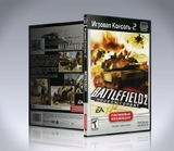 Battlefield2 modern combat (ps2)-thumb