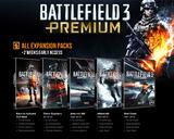 Battlefield 3 Premium (PC)-thumb