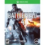 Battlefield 4 XBOX ONE-thumb