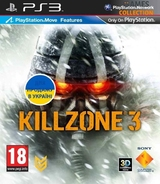 Killzone 3 (PS3)-thumb