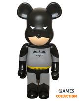 Bearbrick 1000% Batman The Animated Series-thumb