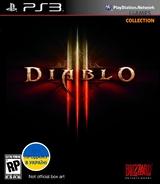 Diablo 3 (PS3) ENG-thumb