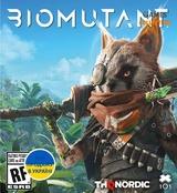 Biomutant (PS5)-thumb