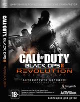 Call of Duty: Black Ops II Revolution-thumb
