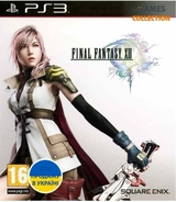Final Fantasy XIII (PS3)-thumb