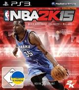 NBA 2K15 (PS3)-thumb
