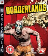 Borderlands(PS3)-thumb