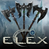 Elex Ключ (PC)-thumb