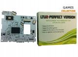 Плата привода TX LTU2 Perfect Version for Lite-On (XBOX 360)-thumb