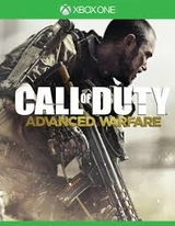 Call of Duty: Advanced Warfare (Xbox One)-thumb