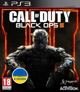 Call of Duty: Black Ops 3 (PS3)-thumb