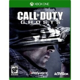 Call of Duty: Ghosts (Xbox One)-thumb