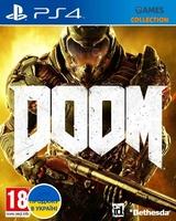 Doom (PS4)-thumb