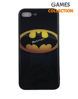 Чехол Бэтмен (IPHONE 7 PLUS _ 8 PLUS)-thumb
