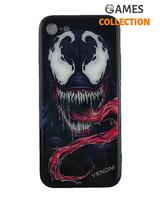Чехол Веном (Iphone 7_8)-thumb
