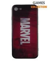 Чехол Марвел (Iphone 7_8)-thumb