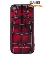Чехол Человек паук (Iphone 7_8)-thumb