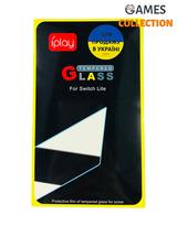 Стекло For Switch Lite Glass (SWITCH LITE)-thumb