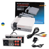 Mini Game Anniversary Edition 500-thumb