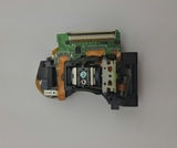 PS3 Slim  KES-450A / blue-ray DVD drive KEM-450AAA-thumb