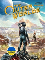 The Outer Worlds (PC)-thumb