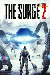 Surge 2 (PC)-thumb