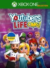 Youtubers Life OMG! (XBox One)-thumb