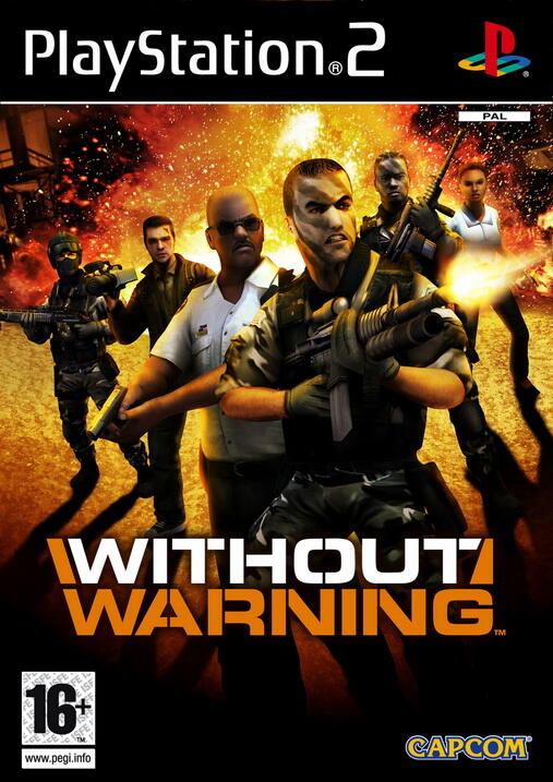 Without Warning (PS2)-thumb