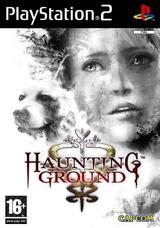 Haunting Ground (PS2)-thumb