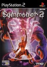 Summoner 2 (PS2)-thumb
