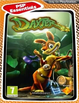 Daxter (ESN)-thumb