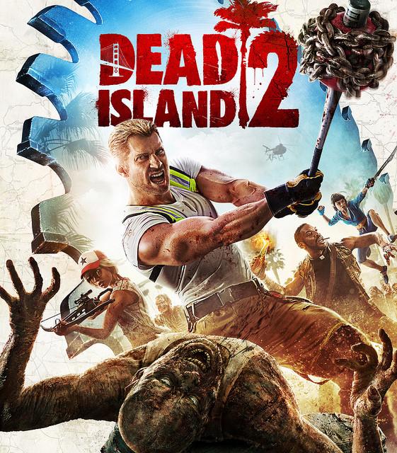 Dead Island 2-thumb