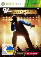 Def Jam Rapstar (XBOX360) Б/У-thumb