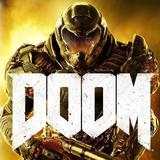 DOOM 2016 Ключ Steam Gift (PC)-thumb