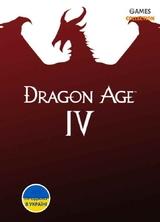 Dragon Age IV (PS5)-thumb