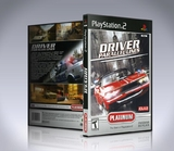 Driver Parallel Lines (ps2)-thumb