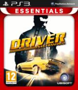 Driver: San Francisco (ESN) (русская версия)-thumb