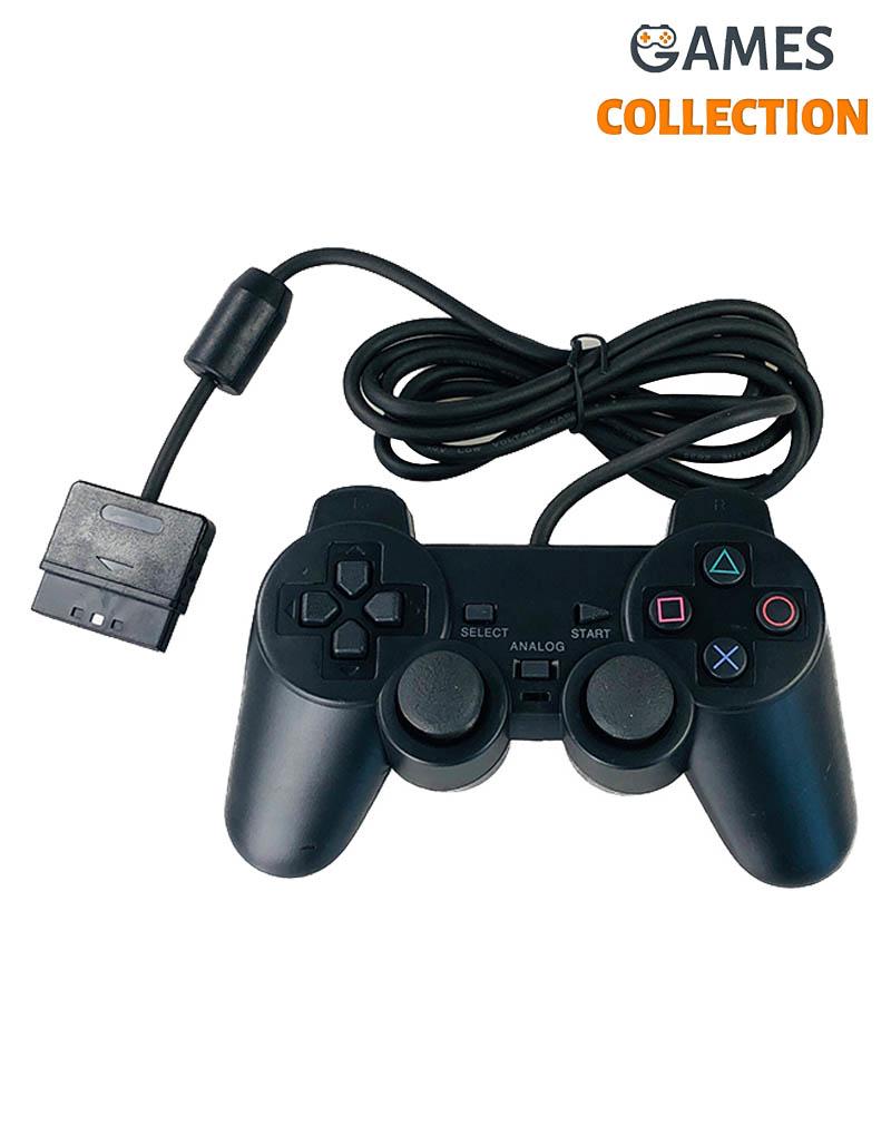 Джойстик PS2 В Пакете (PS2)-thumb