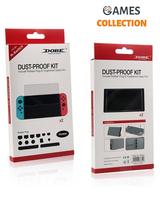 DOBE Dust-Proof KIT TNS-862 (Switch)-thumb