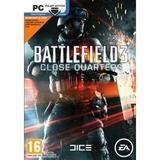 Battlefield 3: Close Quarters-thumb